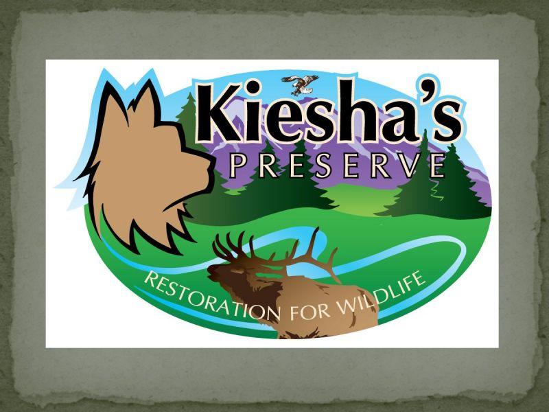 KieshaPreserveSlideShowPage01