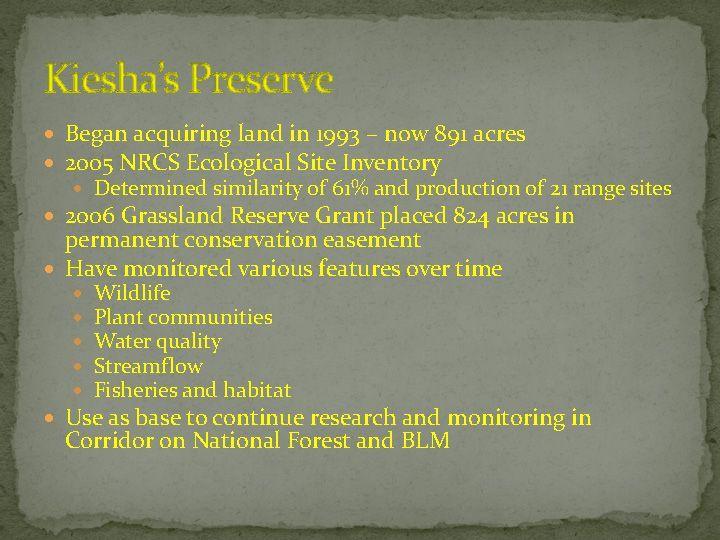 KieshaPreserveSlideShowPage02