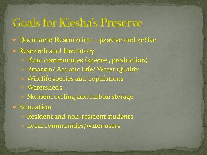KieshaPreserveSlideShowPage03