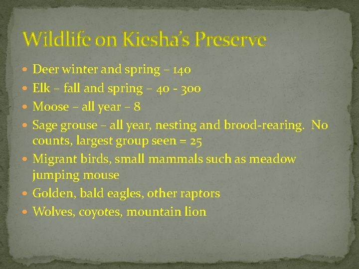 KieshaPreserveSlideShowPage14