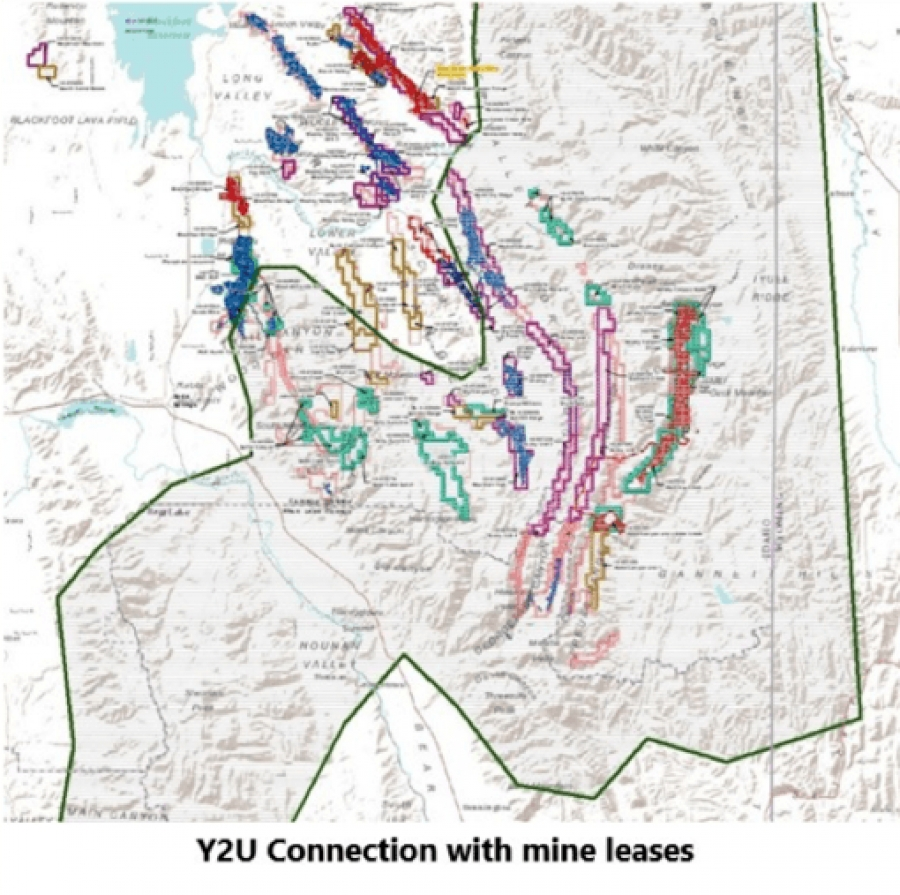 www.yellowstoneuintas.org/issues/science