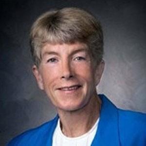 Patricia M. Olsson, Board Member